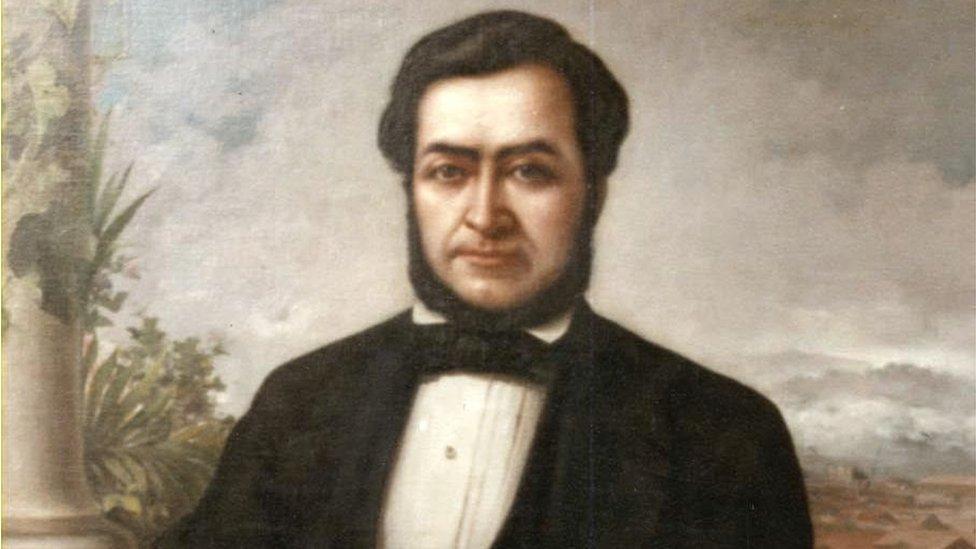 La Guerra Patria Centroamericana, cuando Costa Rica lideró a sus vecinos frente a la invasión de filibusteros de EEUU