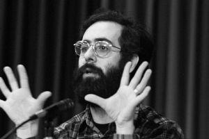 """Qué es una """"killer app"""" y cómo la primera de la historia disparó una revolución"""