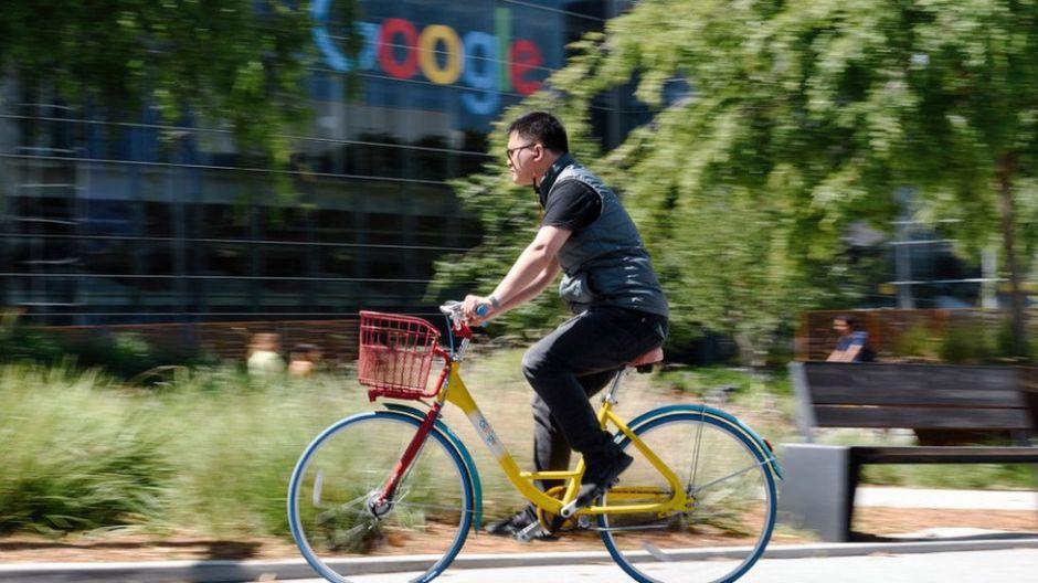 Los problemas de Silicon Valley tras convertirse en la segunda economía del mundo después de Qatar