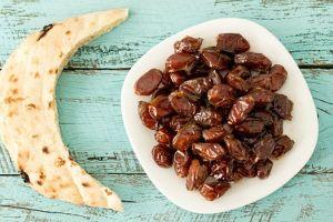 Ramadán: ¿qué le pasa a tu cuerpo cuando ayunas hasta 20 horas durante 30 días?