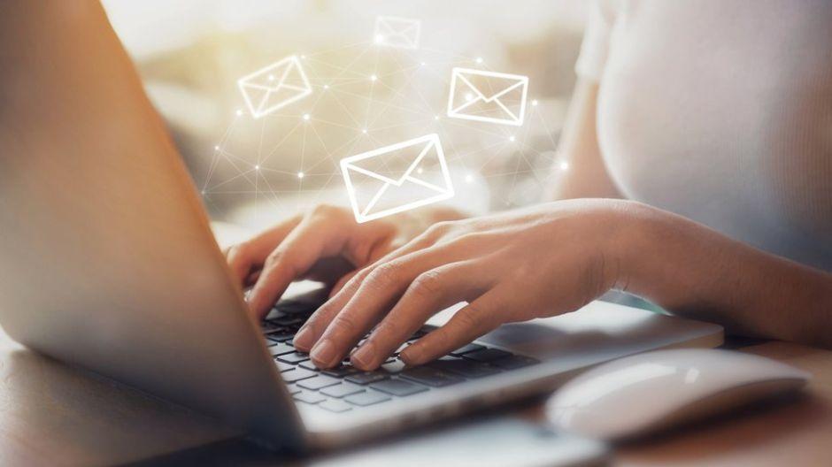 Cómo puedes mandar correos electrónicos protegiendo tu privacidad e identidad