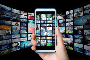 Así puedes descargar videos de Facebook a tu celular o computadora