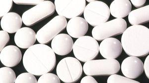 """Más de 40 estados de EEUU demandan a grandes farmacéuticas por """"conspiración para inflar los precios de los medicamentos"""""""