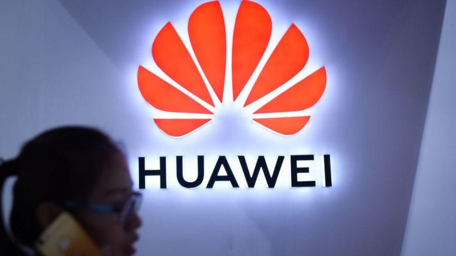 ¿Cómo afectará a los usuarios de Huawei que Google haya roto relaciones con esta empresa?