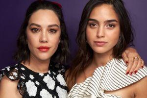 """""""Vida"""", la transgresora serie millennial y latina que desmonta tabúes sexuales y conquista Hollywood"""