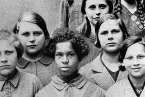 """""""Bastardos de Renania"""": cómo era la vida de los negros en la Alemania nazi"""