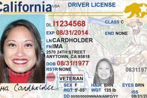 ¿Qué alternativas hay a partir del 1 de octubre para quien no tenga licencia REAL ID?
