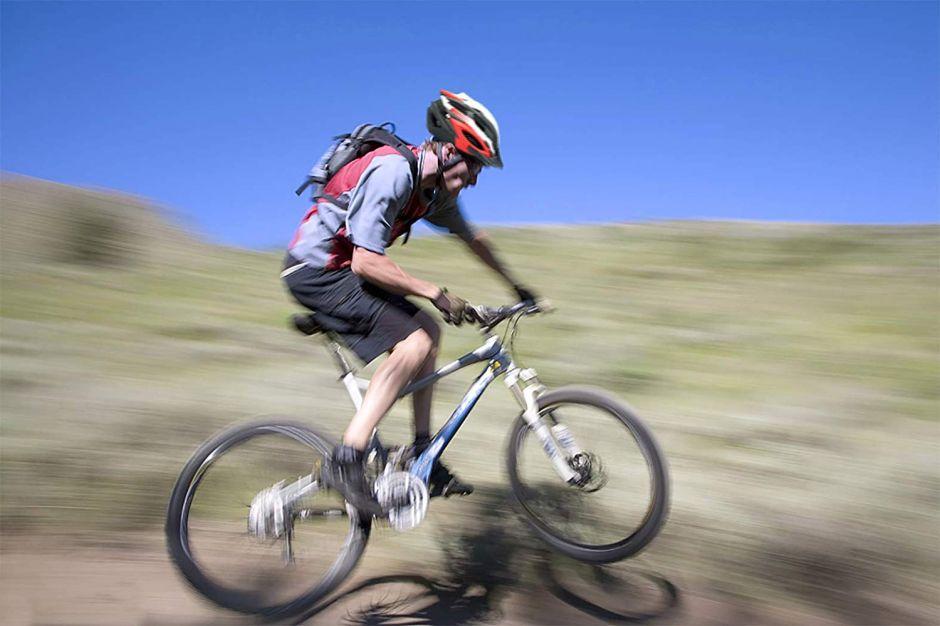Los 5 mejores cascos de seguridad para cuando andas en bicicleta