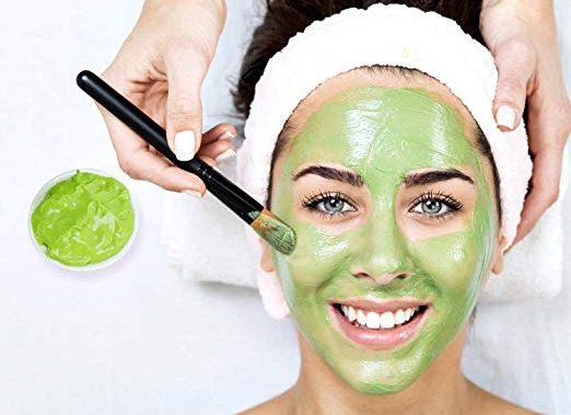 5 mascarillas faciales para purificar tu piel y eliminar el acné - La  Opinión