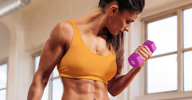 6 técnicas probadas de Booster de metabolismo