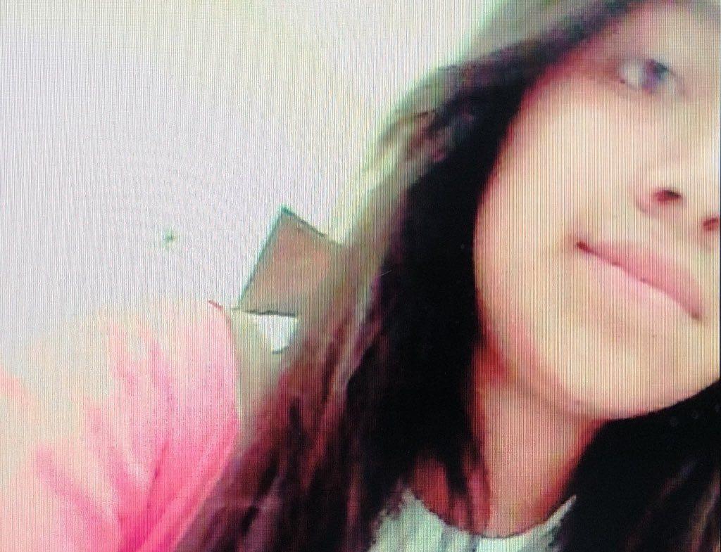 Crecen las incógnitas de quién mató a Aideé Mendoza, estudiante de la UNAM