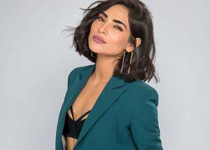 Confirmado: Alejandra Espinoza será la conductora de 'Reina de la Canción'