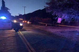 Arrestan a sospechoso de apuñalar a un hombre en sendero concurrido de Altadena