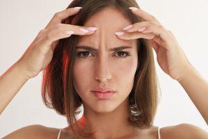 Cuáles son los mejores alimentos para reducir las arrugas