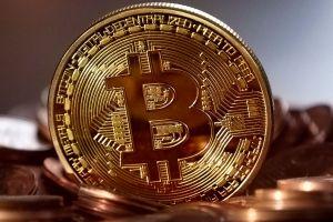 Bitcoin 2021: La mayor conferencia de criptomonedas será en Miami este 4 y 5 de junio