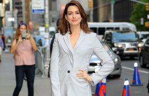 Revelan que la falta de química entre James Franco y Anne Hathaway era evidente desde los ensayos de los premios Oscar 2011