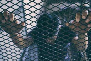 Detienen a cinco hispanos por obligar a trabajos forzados a inmigrantes mexicanos