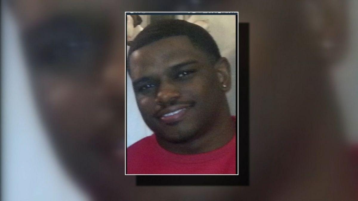 Houston: Asesinan a un hombre que cuidaba a personas de la tercera edad