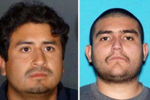 Identifican a presuntos responsables del choque en el que fallecieron los hermanos Félix Zúñiga