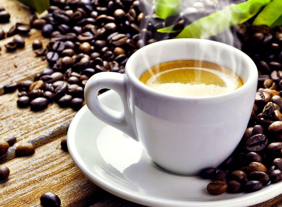 California vende el café más caro del mundo a $75 dólares la taza. ¿Qué tiene de especial?