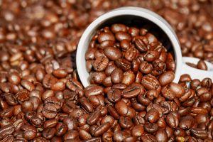 Estudia asegura que quienes beben mucho café viven más años
