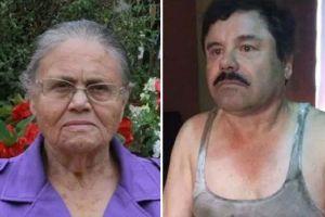 El único código que narcos mexicanos están respetando, aunque se maten entre ellos