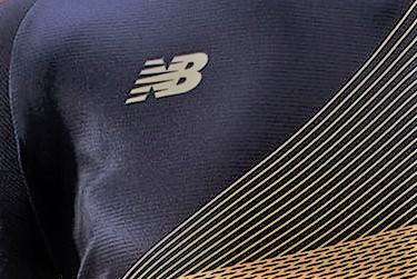 Jugarán de vistoso dorado y negro la Copa Oro ¿De qué selección se trata?