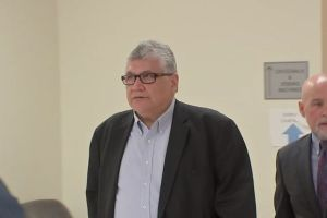 """Texas: Surge otra acusación de asalto sexual en contra del """"cura del diablo"""""""
