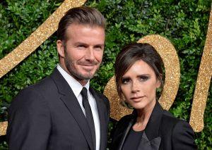 Lejos del glamour: Así festeja David Beckham su cumpleaños 45