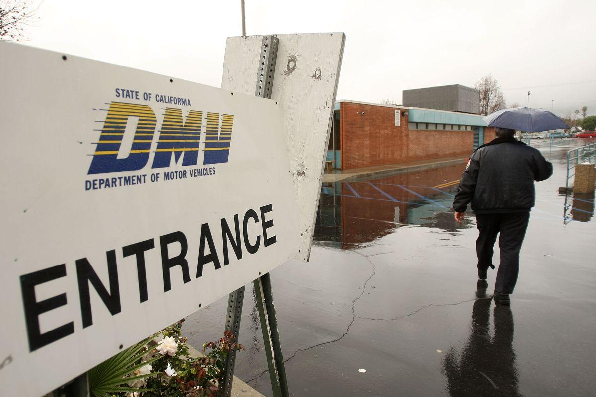 DMV California: Plan para mejorar sus servicios requerirá millonaria inversión