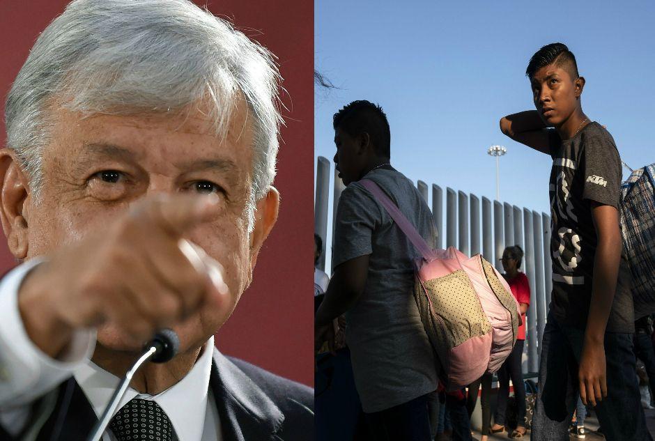 Critican la controversial propuesta de López Obrador