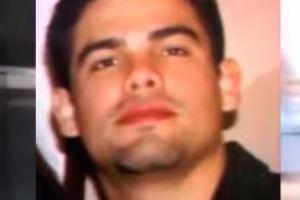 """Hijo de """"El Chapo"""" Guzmán hoy tendría 30 años si no lo hubiesen ejecutado en Culiacán, Sinaloa"""