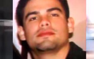 Édgar Guzmán López fue ejecutado en el 2008.