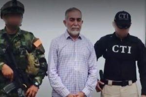 Agente especial de EEUU cayó rendido ante el dinero y el sexo, afirma líder de droga colombiano