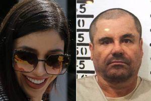 """¿Cuál es la marca oficial sobre """"El Chapo"""" Guzmán?"""