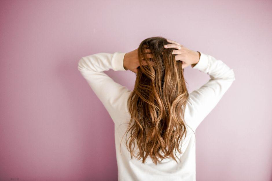 Los 4 mejores productos de keratina para reparar el cabello seco y maltratado