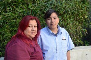 """Enfermedad del hígado graso afecta a niños latinos como un """"tsunami silencioso"""""""