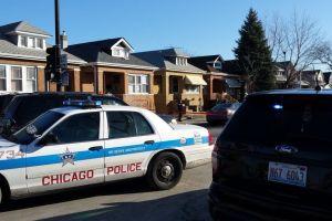 Dos mujeres son atacadas por un hombre en el barrio Lincoln Park en Chicago