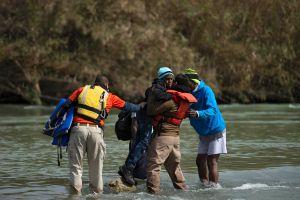 Muere otra mujer inmigrante bajo custodia de Estados Unidos en menos de 36 horas
