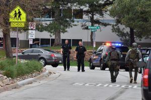 Adolescente se declara culpable de asesinato tras tiroteo en escuela de Colorado