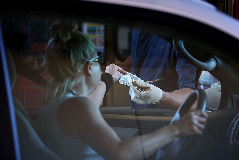 Por qué todos los estados debieran garantizar el acceso a una licencia de conducir, sin importar la documentación de sus residentes