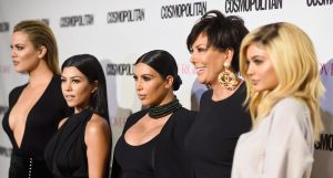 El más grande fracaso de las Kardashians