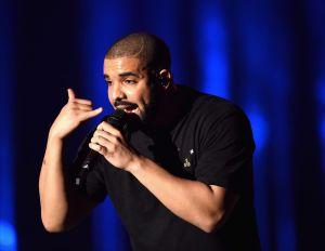 La increíble y millonaria mansión de Drake en Toronto