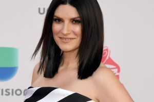 Vídeo: La tremenda sorpresa que hizo llorar a Laura Pausini en su cumpleaños