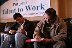 El coronavirus maltrata a Los Ángeles con su peor escenario de desempleo desde 1976