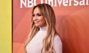 Jennifer López recupera su sonrisa tras ruptura sentimental de Alex Rodriguez