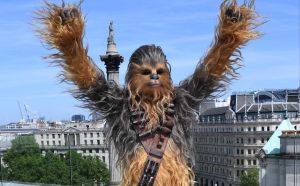 """""""Star Wars"""": todo lo que se sabe de la próxima nueva película (o trilogía)"""