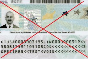 USCIS aumenta rechazo de peticiones migratorias