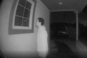 Advierten a residentes sobre robos en viviendas en Gurnee, Illinois