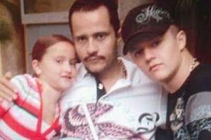 """La hija """"fantasma"""" de """"El Mencho"""" del CJNG que busca México y Estados Unidos"""